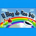 El Blog de Don Iris