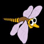 Picaduras de mosquitos. El Blog de Don Iris
