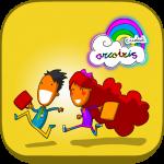 "App de Juan ""D"" y Beatriz"