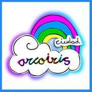canciones infantiles de ciudad arcoiris